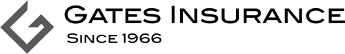 Gates Insurance - Since 1966